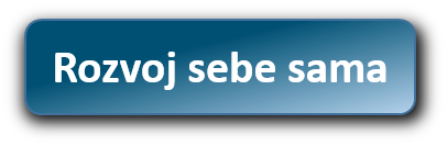 Firmy_seberozvoj