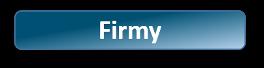Firmy_5