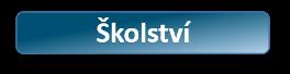 Skolstvi_5